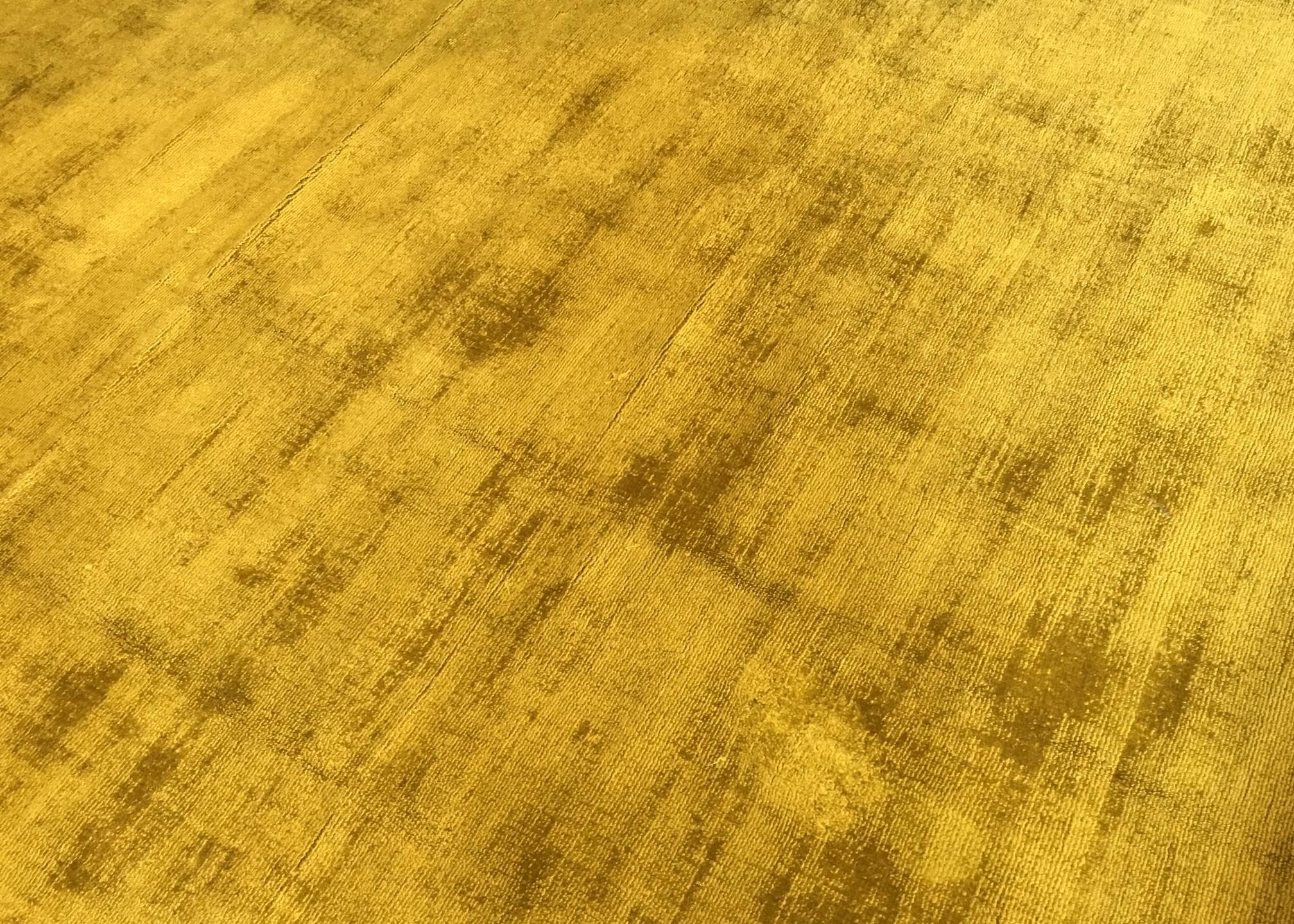 Viva Carpets
