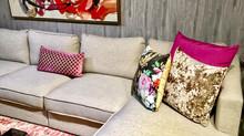 10 Sugerencias para escoger un sofá…