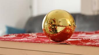 Navidad que vuelve… en 2020