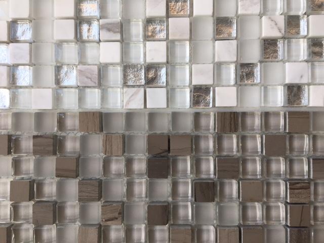 Stone & Tile