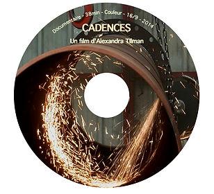 couv cd Cadences.jpg