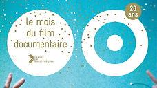 mois_du_film_documentaire.jpg