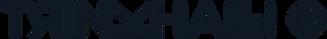 logo-noir- trinkhall.png