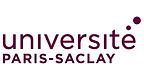 universite-paris-saclay-vector-logo.png