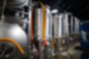 newport-brewing-company-122.jpg