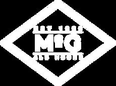 4-mcgregors-logo-icon-white.png