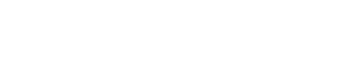 2-mcgregors-logo-primary-white.png