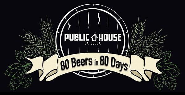 80 Beers Logo FB.jpg