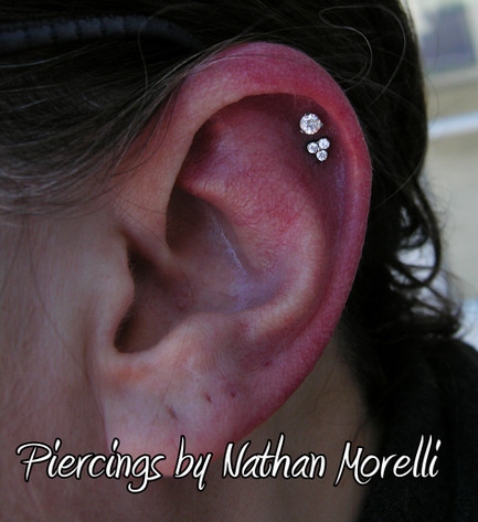 Outer helix 1.5m Menage 3mm prong.jpg