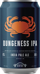 dungeniss-ipa-cans-2020.jpg