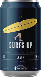 surfs-up-cans-2020.jpg
