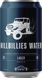 hillbillies-water-cans-2020.jpg