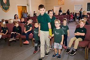 7ramona-lutheran-church-school.JPG