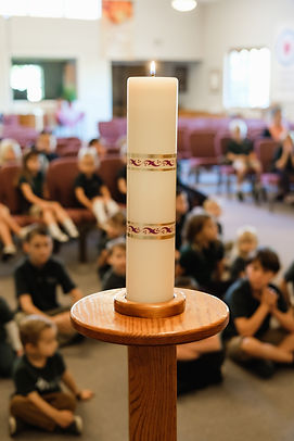 10ramona-lutheran-church-school.JPG