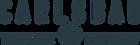carlsbad-brewing-company-logo-idea-8-blu