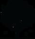 chris-bateman-icon-2.2.png