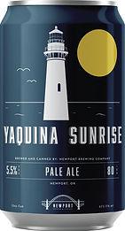 yaquina-sunrise-cans-2020.jpg