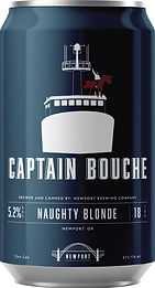 captain-bouche-blonde-cans-2020.jpg