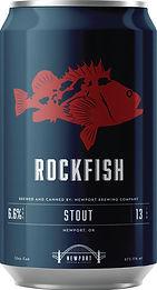 rockfish-mockup-3.jpg