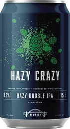 hazy-crazy-ipa-cans-2020.jpg