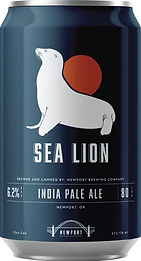 sea-lion-ipa-cans-2020.jpg