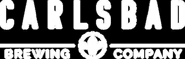 carlsbad-brewing-company-logo-idea-8-whi