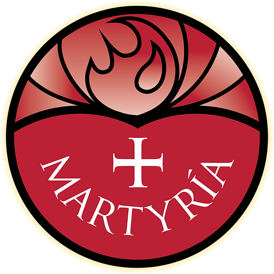 martyria-final.png