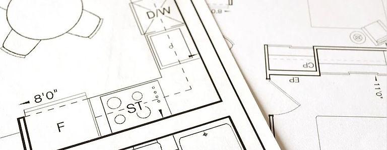 plan-construction.JPG