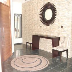 Ebohon Residence