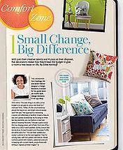Oprah Magazine.jpg