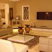 Adelagun Living Room