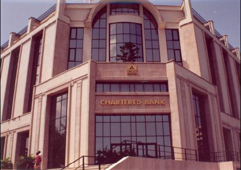 chartered bank ex.jpg