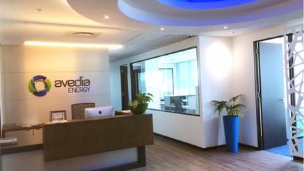 Avedia Energy