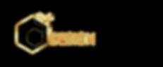 DD logo 2019 final.png