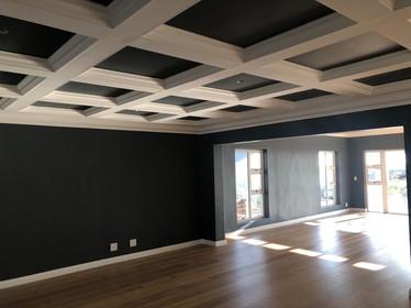 Dining Room & Formal Lounge