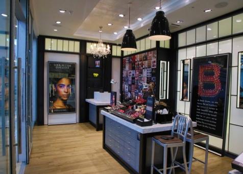 Bobbi Brown Store