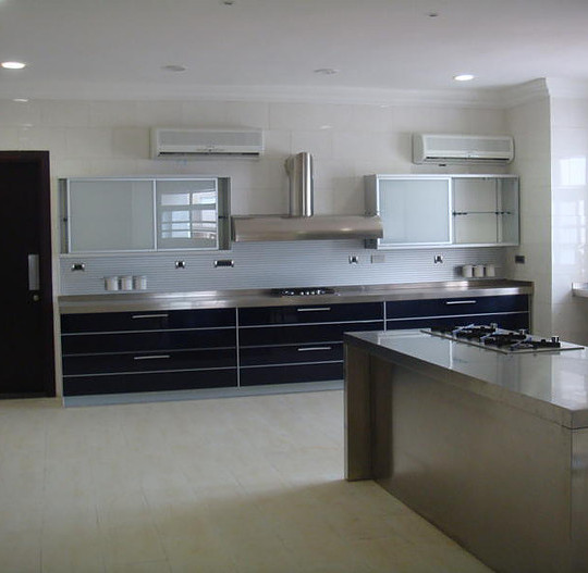 governor's lodge kitchen,  ilorin.jpg