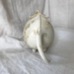 théière animale 1 helene fleury