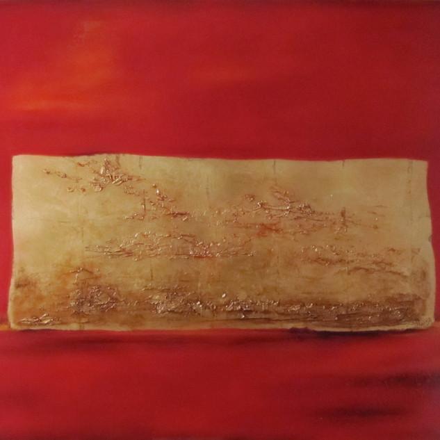 Helene Fleury, artiste.jpeg