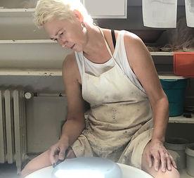 art ceramic, Helene Fleury.jpeg