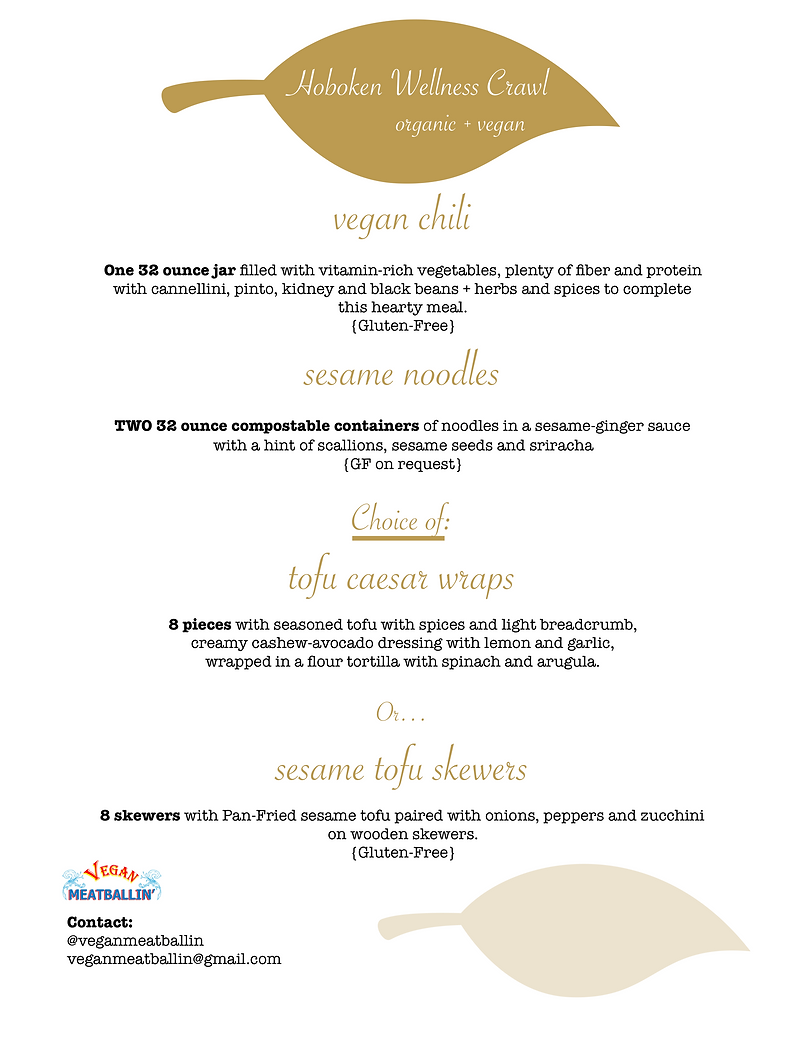HWC menu.png