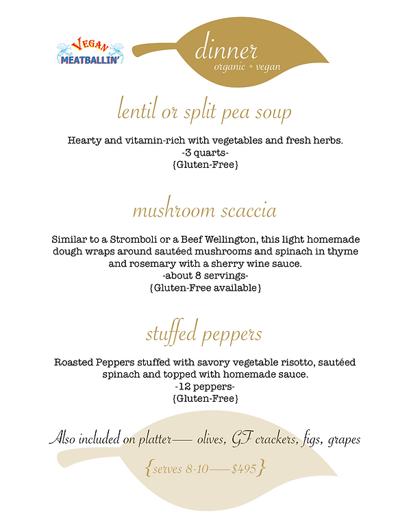 dinner menu.png