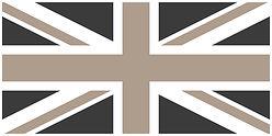 British made chairs