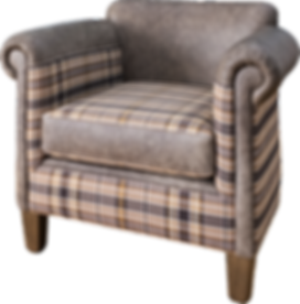 Tartan Chair No Background.png
