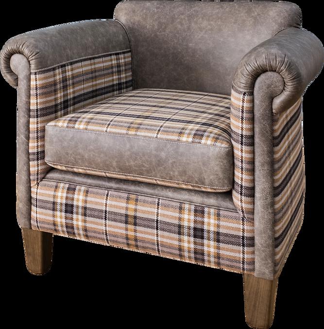 Tartan Chair No Background.png