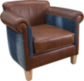 denim chair no background_edited.png