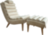 cream lounger no background.png
