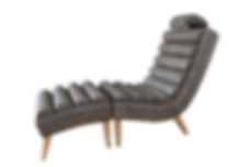 Recliner No background.png