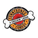 Funnybones%20Master%20RGB_edited.jpg