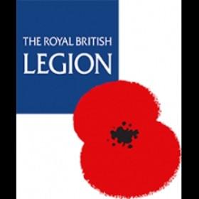 Royal British Legion, ALTON